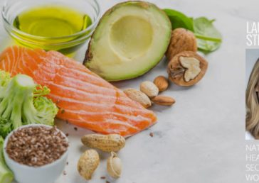 Metabolic Syndrome Reversed with Ketogenic Diet