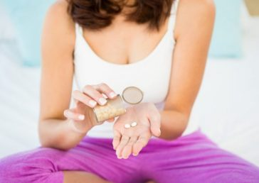 Which Calcium Supplement is Right for You?