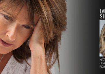 Bottomline stop severe mood swings