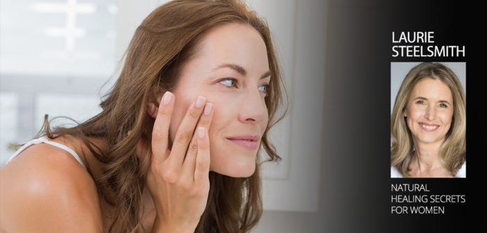Bottomline: Sudden Adult Acne: Mystery Solved and Cured—Naturally